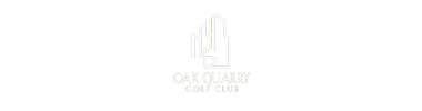 Oak Quarry Golf Club - Daily Deals
